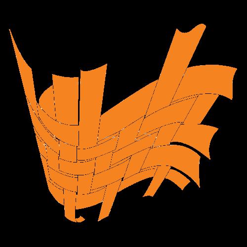 logo-anyaman-inacraft-award-1000